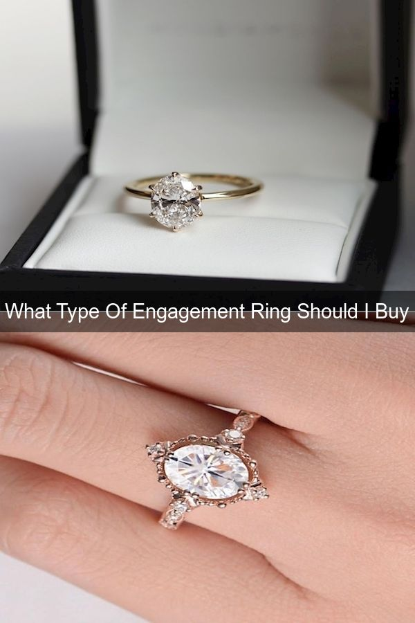 Gold Ring For Men Engagement Wedding Band How Much Are Diamond Wedding Rings In 2020 Diamond Wedding Rings Wedding Rings Engagement