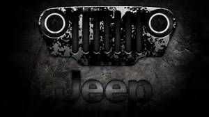 Vehicle Gallery  - Jeep