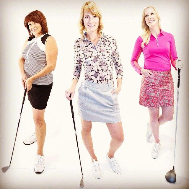 #golf #mygolfcloset #womensgolf #womensfasion #golffashion #plussizefasion #plusisequal