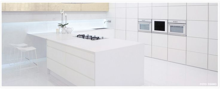Zeus Extreme Silestone colour comes honed also