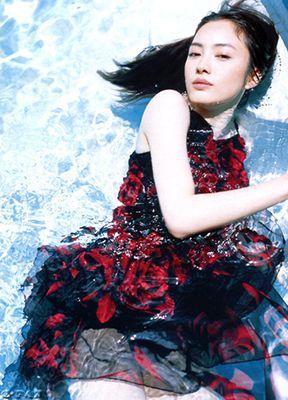 Cách làm đẹp của sao Nozomi Sasaki, Yukie Nakama, Ayaka Komatsu là những nữ diễn viên sở hữu nhan sắc thiên thần và cực kỳ quyến rũ của Nhật Bản.  Học cách làm đẹp của sao sẽ...