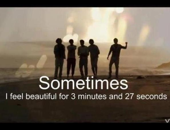 1DLife, Direction Infection, Christian Quotes, Boys, 27 Second, Funny, One Direction, Feelings Beautiful, Onedirection