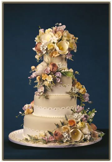 wedding cakes new york sylvia 244 best images about sylvia weinstock cakes on 25091