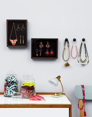 Les 45 meilleures images propos de bijoux sur pinterest for Bhv poignee de porte