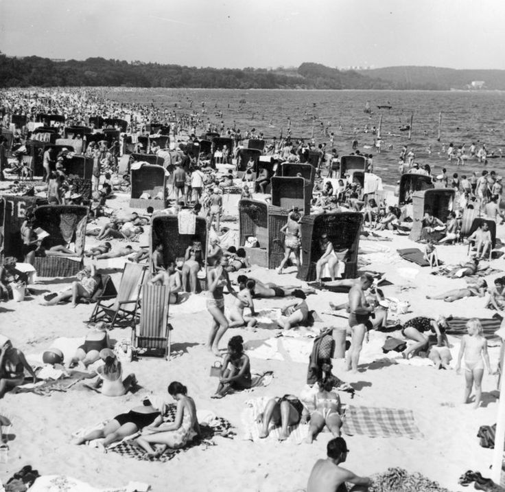 Sopot 1970