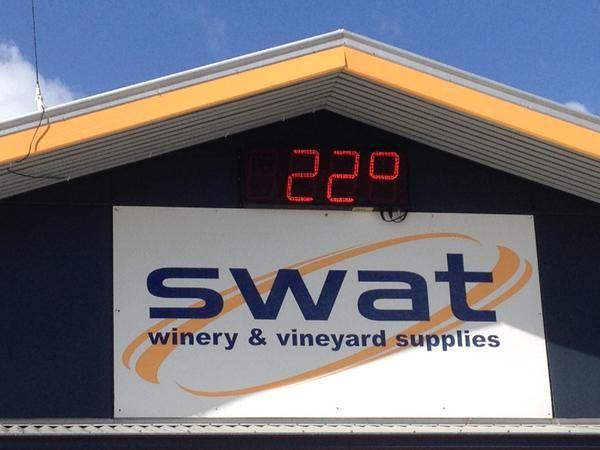 SWAT Trading (@SWAT_Trading) | Twitter