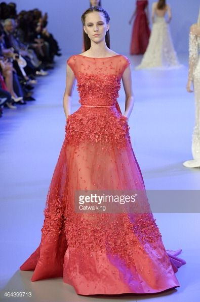 french couture designer clothes - Google Search