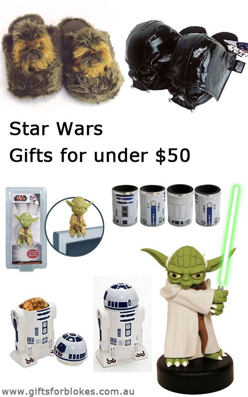 223 Best Christmas Presents for men images | Christmas ...