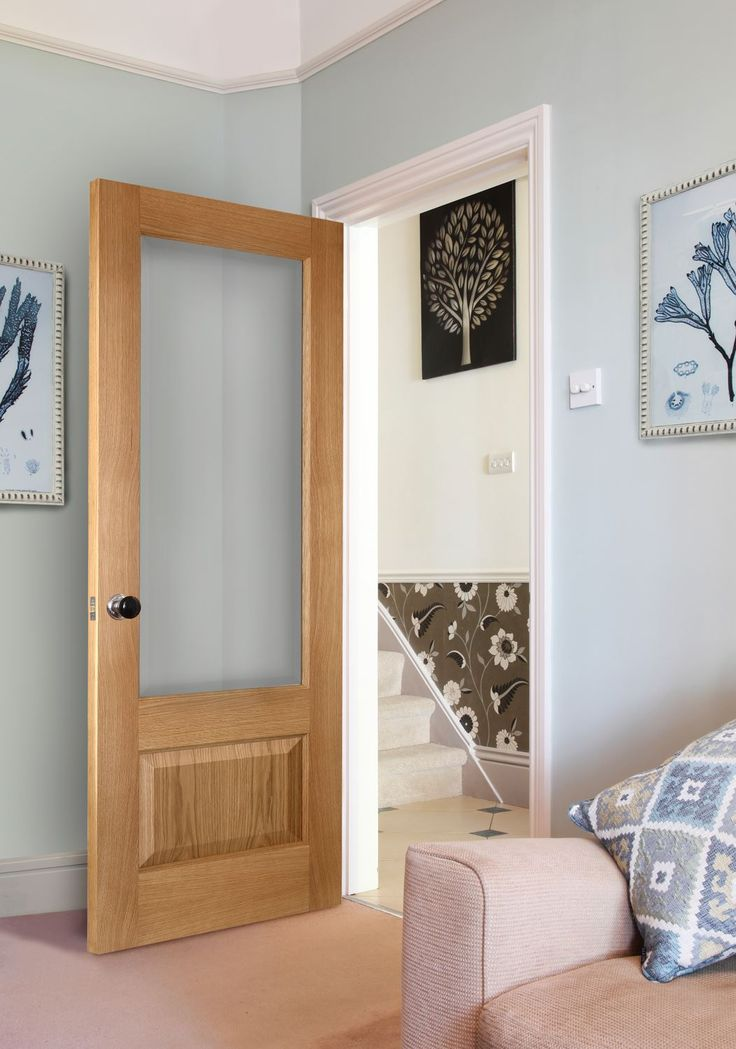 Our Essentials range offers a price match guarantee on all of its products making Todd Doors a one stop shop when it comes to cheap timber doors. & 76 best Traditional Internal Doors images on Pinterest | Internal ... Pezcame.Com