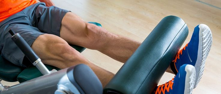 The jury's in. Find out which exercise machines might actually do more harm than good — and which moves to try instead.