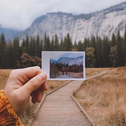 ((drops pin here)) #lovepolaroid by @travelmonkeycom via Polaroid on Instagram - #photographer #photography #photo #instapic #instagram #photofreak #photolover #nikon #canon #leica #hasselblad #polaroid #shutterbug #camera #dslr #visualarts #inspiration #artistic #creative #creativity