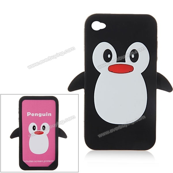 Penguin Book Cover Iphone Case : Best case cover for iphone s images on pinterest