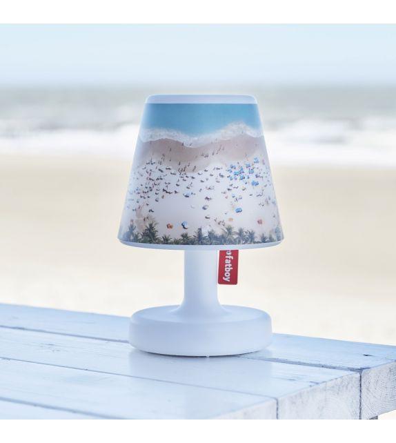 Lampe A Poser Sans Fil Edison The Petit Fatboy Lampe A Poser Deco Terrasse Lampe