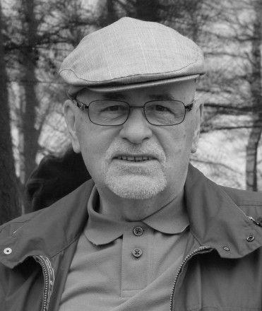 """Odszedł Julian Bohdanowicz Nie żyje ilustrator """"Łowca Polskiego"""", znany satyryk Julian Bohdanowicz (1942-2015). Zmarł po długiej i ciężkiej chorobie."""