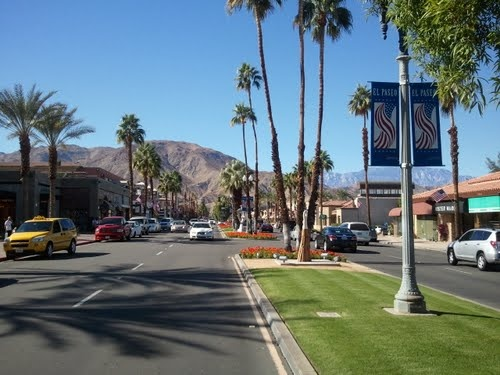 1000 Images About Palm Desert On Pinterest