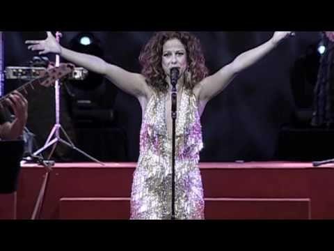 Pastora Soler - La mala costumbre (Directo)