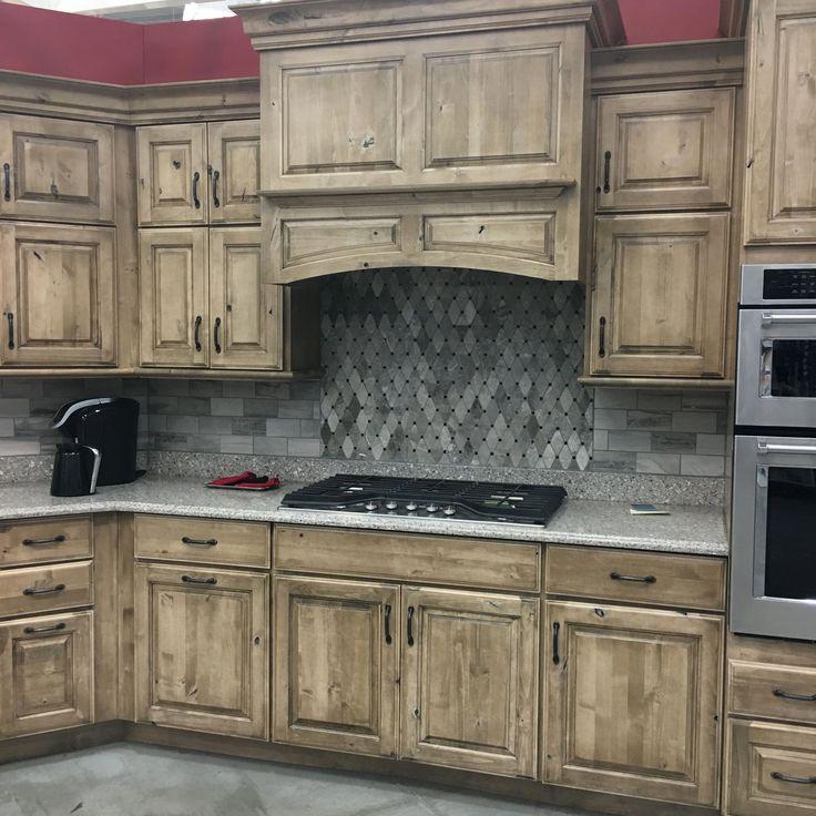 Cheap Studio Apartments Reno: 7 Kitchen Cabinet Decision Factors In Kitchen Renovations
