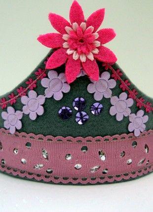 Kupuj mé předměty na #vinted http://www.vinted.cz/deti/ostatni/18283912-korunka-korunka-pro-princezny