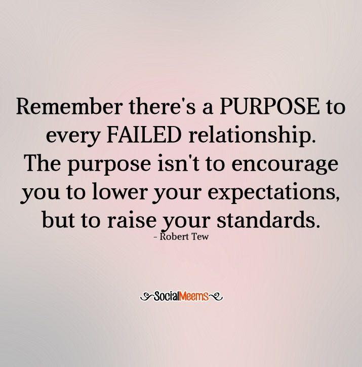 Sad Quotes About Love: Best 25+ Failed Relationship Ideas On Pinterest