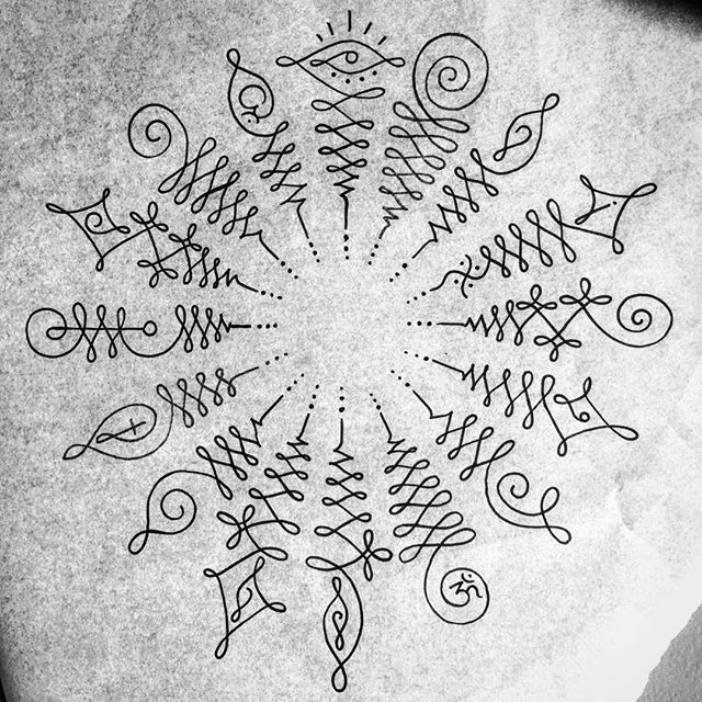 25 best ideas about unalome tattoo on pinterest enlightenment tattoo symbolic tattoos and. Black Bedroom Furniture Sets. Home Design Ideas