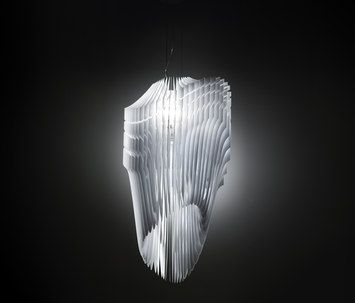 Avia-Slamp-Zaha Hadid