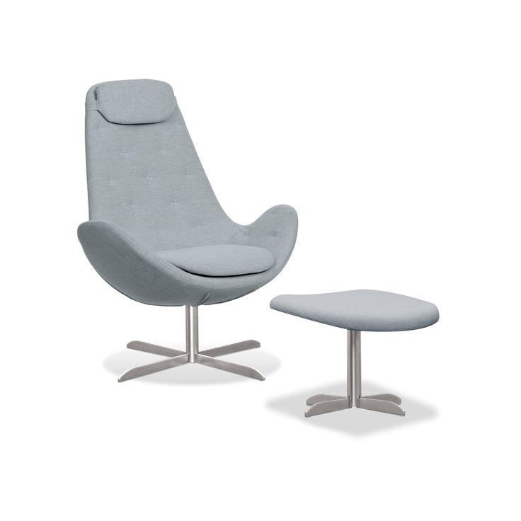 best 10 sessel mit hocker ideas on pinterest sofa hocker getrennte familienzimmer and graues. Black Bedroom Furniture Sets. Home Design Ideas