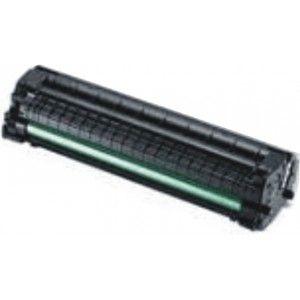 mikromagazo.gr - Συμβατό Toner - Ανακατασκευασμένο/Rebuilt Samsung MLT-D1042SLE Black - 1500 σελίδες