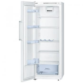 Bosch KSV29NW30G 60cm Upright Larder Fridge