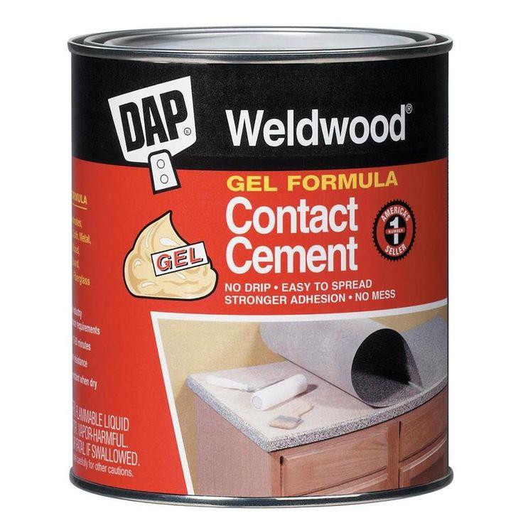 Details About Gaunt Industries Hypo 25 Aunt Industries Hypo 25 Epoxy Cement Applicator In 2020 Epoxy Cement Cement Epoxies