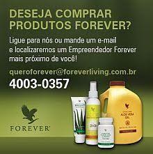 Forever Living Brasil