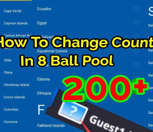 9ba3b207f03bf84d725d6f23c6512497 - How To Change Country On Vpn