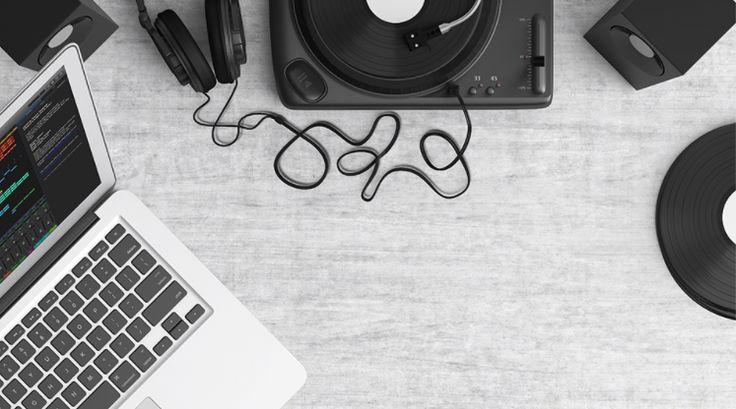 The Essential Audacity Radio Editing Guide for Beginners https://radio.co/blog/essential-audacity-radio-editing-guide/?utm_content=bufferff420&utm_medium=social&utm_source=pinterest.com&utm_campaign=buffer