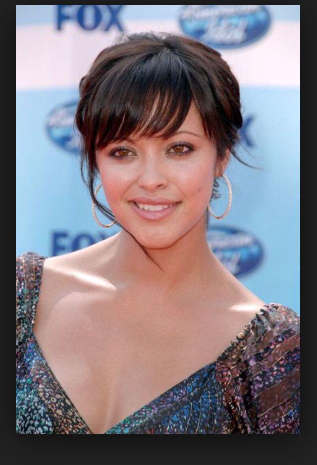 Marisa Ramirez Is An American Actress Women Of Blue