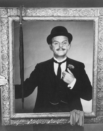 David Tomlinson Photo at AllPosters.com