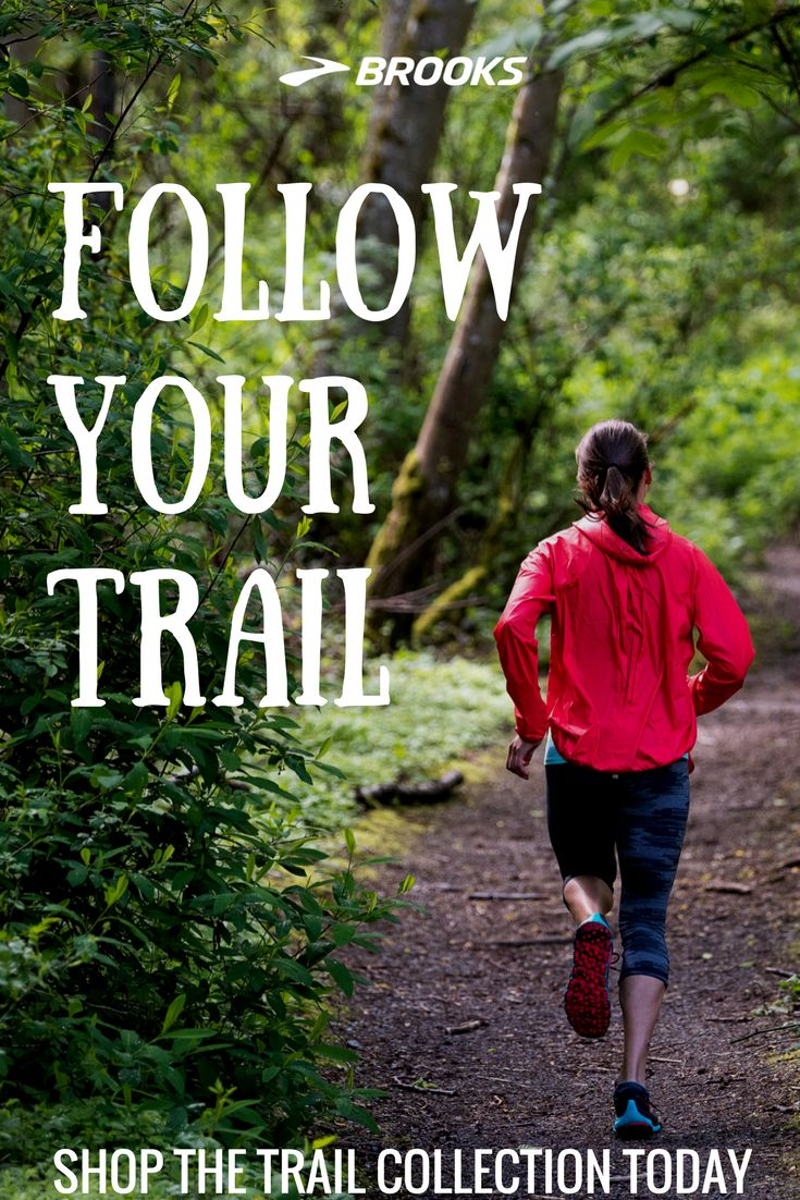 Equipement trail boutique running sports outdoor shop - If You Live For Those Outdoor Runs You Know How Important It Is To Find Shoes And Gear Designed Specifically For Train Running Shop Brooks Running S Trail