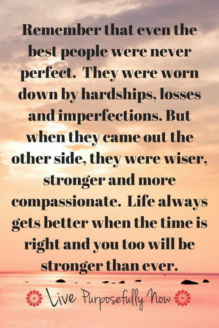 Quotes About Hardships In Life 98 Best The Blessings Of Gratitude Images On Pinterest  Gratitude