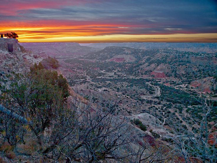 17 best images about palo duro canyon on pinterest for Cabins near palo duro canyon state park