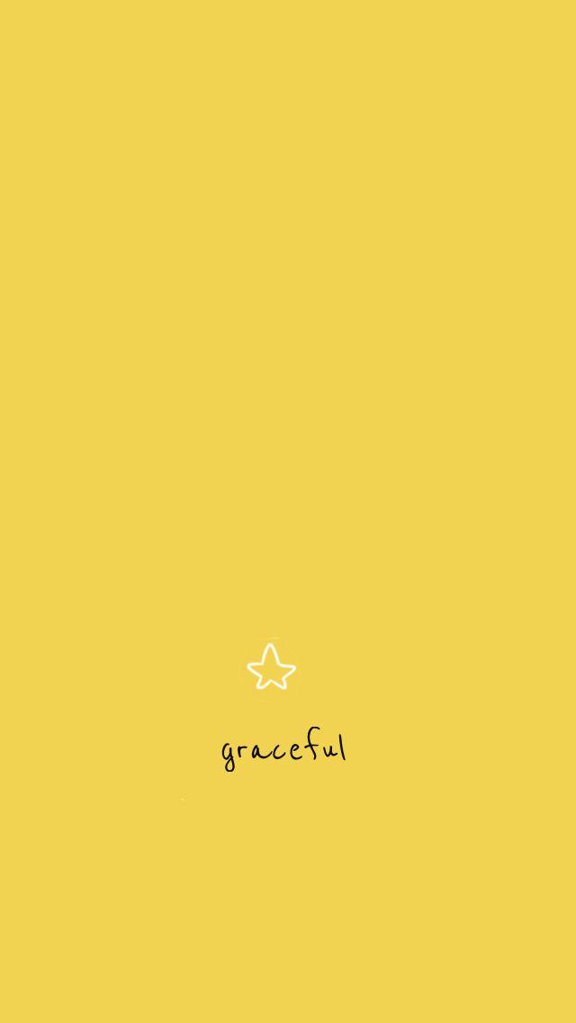 Желтые картинки с надписями, прекрасным воскресеньем бумага
