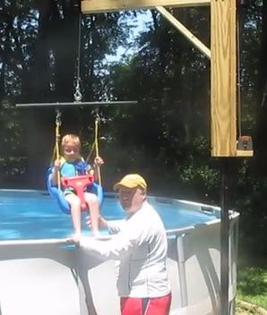 481 Best Pool Images On Pinterest Intex Pool Pool Ideas And Above Ground Swimming Pools