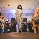 Foto: die bahrnausen  #TheBloke #Hochzeitsanzug #Hochzeitsoutfit #Bräutigam #Maßanzug #Hochzeit #Hochzeitsmesse #BubeDameHerz #Düsseldorf