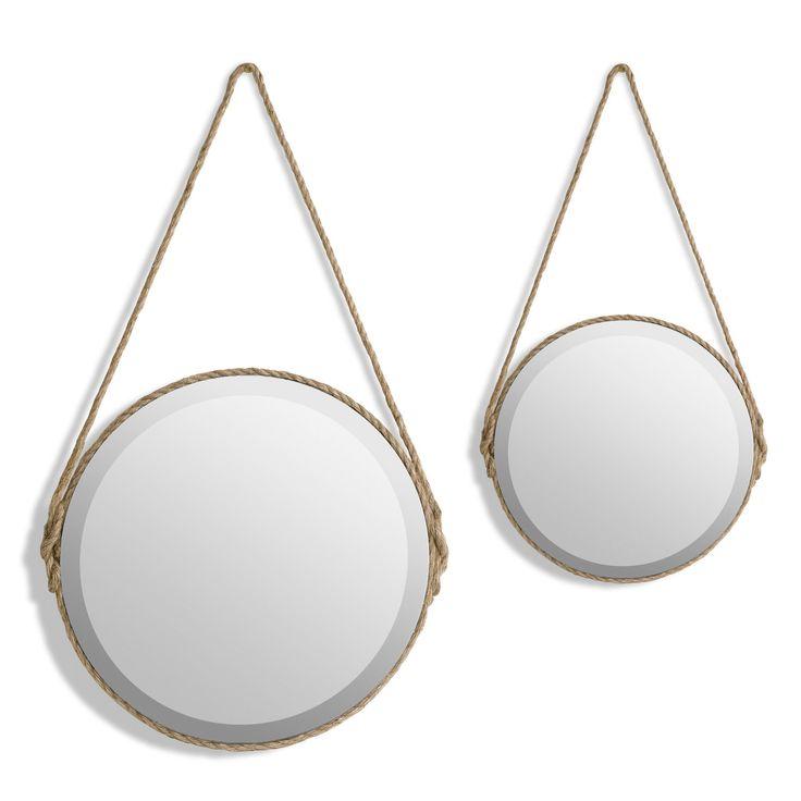 59 best images about bad spiegelschrank spiegel on pinterest modern bathroom mirrors. Black Bedroom Furniture Sets. Home Design Ideas