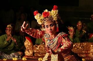 http://asian-tourist.blogspot.com/2012/06/bangkok-attractions.html