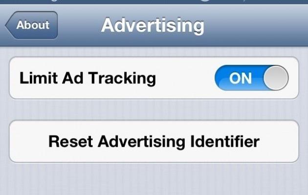 #Apple dichiara guerra ai #cookie #tracking - http://www.appleflick.com/apple-dichiara-guerra-ai-cookie-tracking/