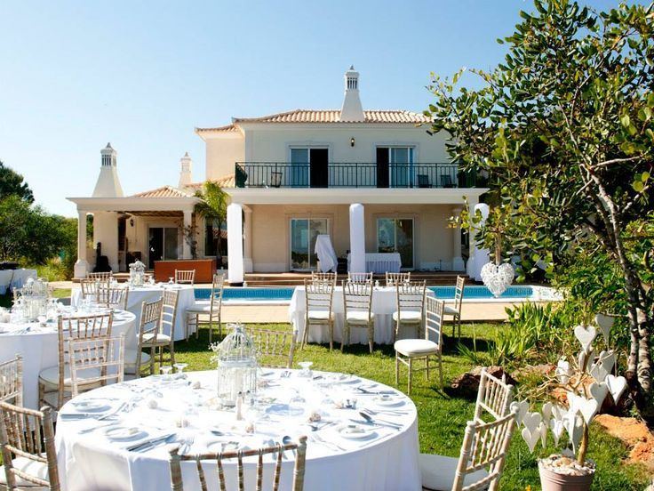 117 best portugal wedding destination images on pinterest for Small private wedding venues
