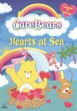 Care Bears: Hearts at Sea [With 3 Valentine's Day Cards] [DVD]