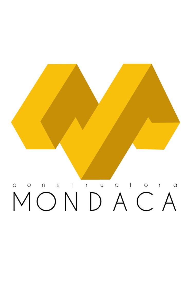 Marca Constructora Mondaca