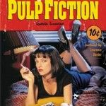 Watch Pulp Fiction Online Free at Megashare9.com