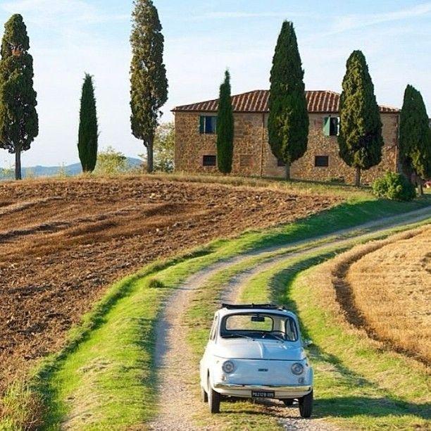 #estate #toscana #italia clicca sul link dal profilo e pubblica #annunci gratis