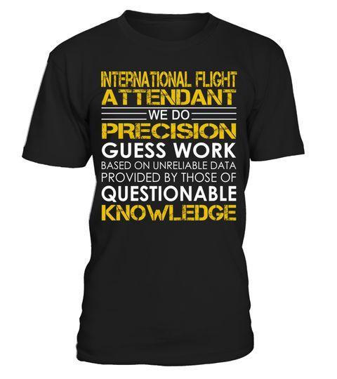 992 best Tshirt for Flight Attendant images on Pinterest - flight attendant job description