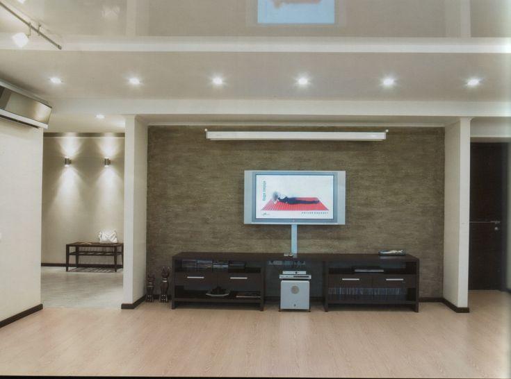 Furniture Design Eureka California 19 best muebles tv images on pinterest | tv furniture, home and